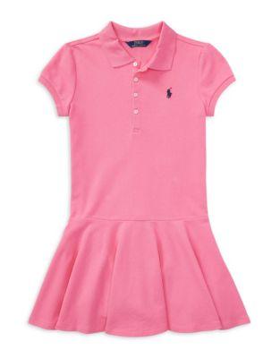 Ralph Lauren Childrenswear   Enfants et bébé - Vêtements pour enfant ... 9e799dd49fe3