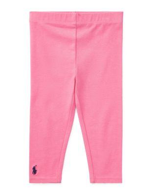 4daf37efc38d6 Ralph Lauren Childrenswear
