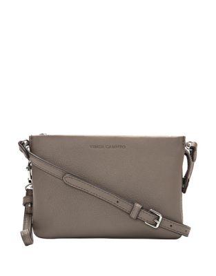d0a1dc2eca Femme - Sacs à main et portefeuilles - Portefeuilles et sacs ...