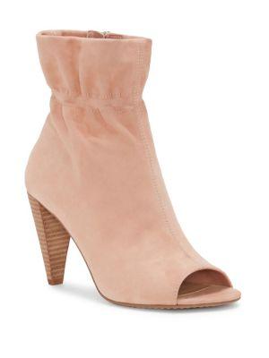 d1141e15f Women - Women s Shoes - Heels   Pumps - thebay.com
