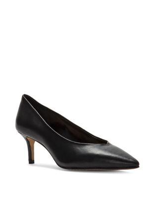 f01821a1f62a5 Women - Women's Shoes - Heels & Pumps - thebay.com