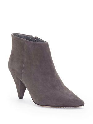 a433a0765eea9 Up to 70 Percent Off Women s Shoes - thebay.com
