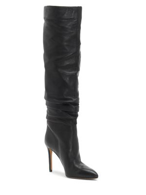ce0da368621 Women - Women's Shoes - Boots - Tall Boots - thebay.com