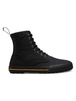 a04089ebb0f Men - Men's Shoes - Boots - thebay.com