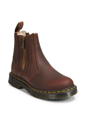 Product image. QUICK VIEW. Dr. Martens ff7956aaa0