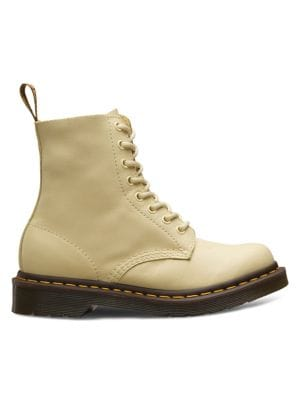 488077db0390 Product image. QUICK VIEW. Dr. Martens. 1460 Pascal Virginia Leather Boots