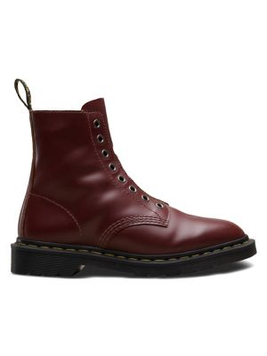 94655940ea0f3 Men - Men's Shoes - Boots - thebay.com