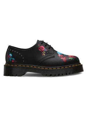 e5873a0c7fb478 Photo du produit. COUP D'OEIL. Dr. Martens. Chaussures ...