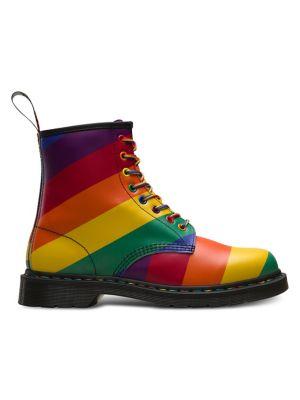 ccd14e168d7aa4 Men - Men's Shoes - Boots - thebay.com