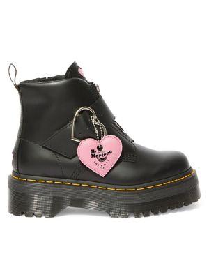 9bb0b21d2eb7 Women - Women's Shoes - Boots - thebay.com