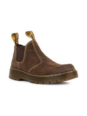 40b16373e3 Men - Men's Shoes - thebay.com