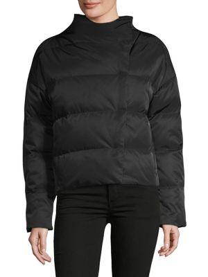 Femme - Vêtements pour femme - Manteaux et vestes - Parkas et ... 824f2d264b7