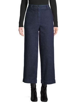 d18dbda1c7665 Femme - Vêtements pour femme - Jeans - Jeans griffés - labaie.com
