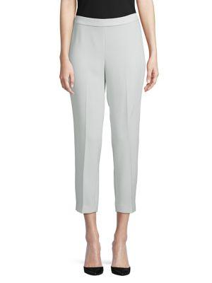 65acb939b6f Women - Women s Clothing - Pants   Leggings - thebay.com