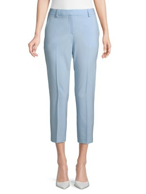 289337754016d Women - Women's Clothing - Pants & Leggings - thebay.com