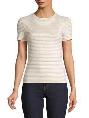 280d453eedff Women - Women s Clothing - Tops - T-Shirts   Knits - thebay.com