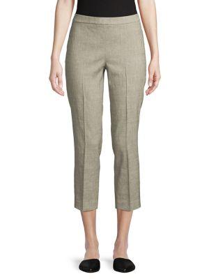 e52fa7898 Women - Women's Clothing - Pants & Leggings - thebay.com