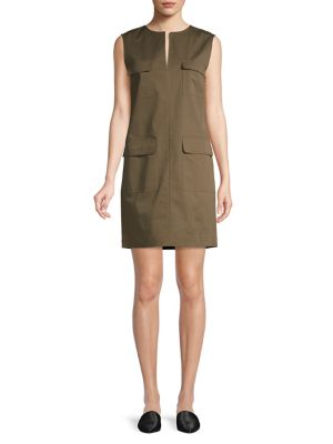 824a24e1f92 Theory | Women - Women's Clothing - Dresses - thebay.com