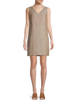 0ad9f162c1d Theory | Women - Women's Clothing - Dresses - thebay.com