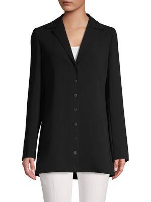 482cf5123e6ac Femme - Vêtements pour femme - Vestons et vestes - labaie.com