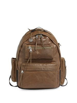 Men - Accessories - Bags   Backpacks - thebay.com 4d2a5ef6ed151
