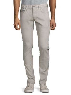 0bae277f71721 QUICK VIEW. John Varvatos Star U.S.A.. Skinny Wight Jeans