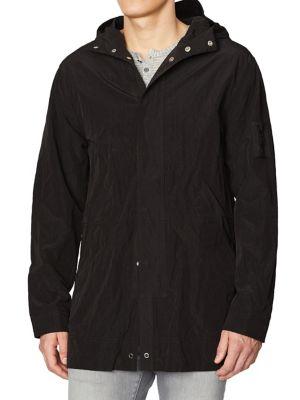 c09c6b570e7 Men - Men's Clothing - Coats & Jackets - Parkas & Puffers - thebay.com