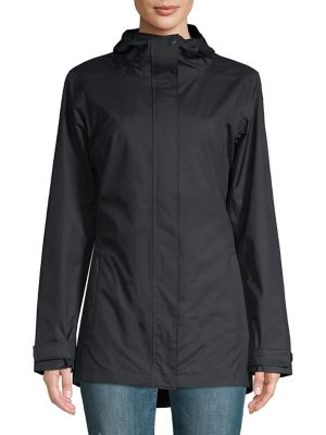 Women - Women's Clothing - Coats & Jackets - Trenchcoats & Raincoats