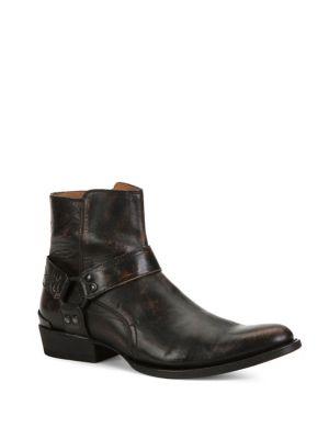 27cfaaa28f Men - Men's Shoes - Boots - thebay.com