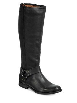 06a3d7df6822c Frye   Femme - Chaussures femme - labaie.com