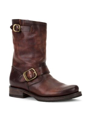 ceef684bbbd Femme - Chaussures femme - Bottes - labaie.com