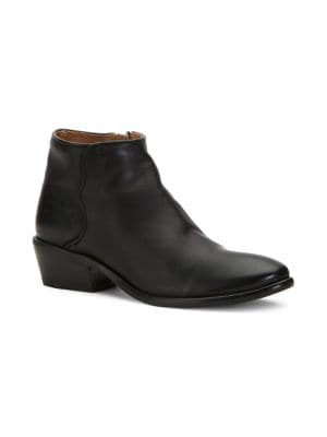 83367aeab30fb Women - Women s Shoes - Boots - Ankle Booties - thebay.com