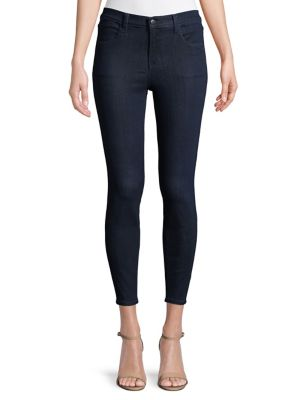 46736c67 Women - Women's Clothing - Jeans - Designer Jeans - thebay.com