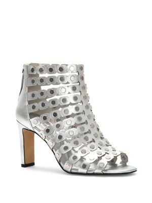 5c87e107377 Women - Women's Shoes - Heels & Pumps - thebay.com