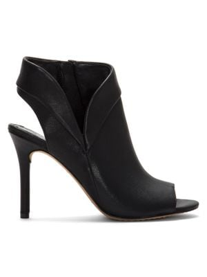 Women - Women s Shoes - Boots - thebay.com d628ed2bee3