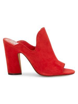 6313ceb0d3f Women - Women s Shoes - Mules - thebay.com