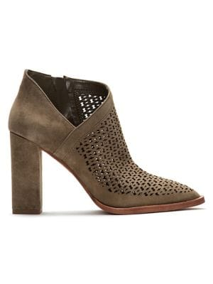 751ace38ee5 Women - Women s Shoes - Boots - thebay.com