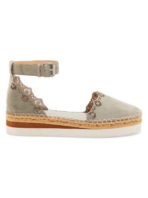 028c31f7ef Women - Women's Shoes - Espadrilles - thebay.com