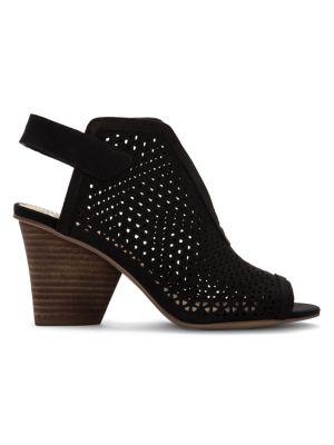 d6dea750868a Women - Women s Shoes - Boots - thebay.com