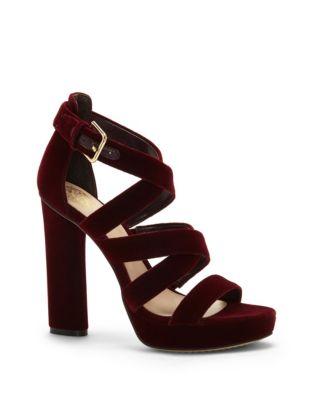 32e9ff1bdb94 Women - Women s Shoes - Heels   Pumps - thebay.com