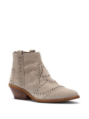 f49e809ce13 Product image. QUICK VIEW. Vince Camuto