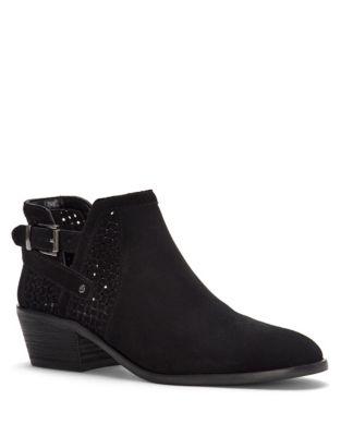 1d712220205ea Femme - Chaussures femme - labaie.com