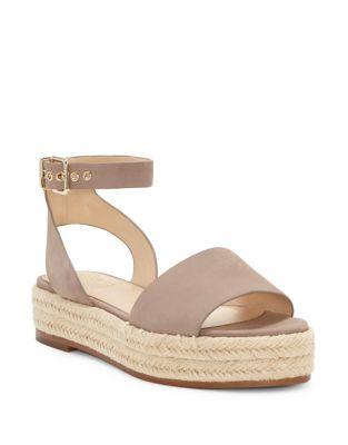 Vince Camuto | Femme Chaussures femme Sandales