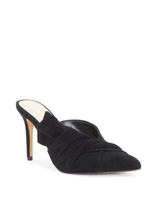 Femme - Chaussures femme - Mules - labaie.com 8d16c598fad4