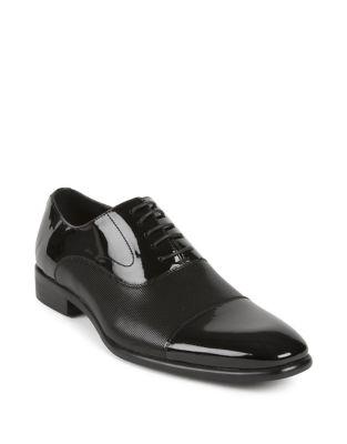 0741cd19f17 Men - Men's Shoes - Dress Shoes - thebay.com