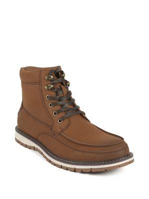 f34d3a4148d5 Men - Men's Shoes - Boots - thebay.com