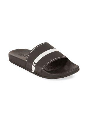 b991d66ce78 Men - Men's Shoes - Sandals - thebay.com