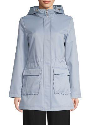 7022392b61bb Femme - Vêtements pour femme - Manteaux et vestes - labaie.com