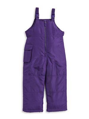 a2ea7f6e3 Kids - Kids' Clothing - Outerwear - Girls - thebay.com