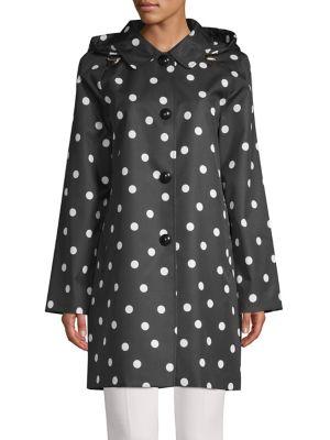 Femme - Vêtements pour femme - Manteaux et vestes - Trenchs et ... 58b0f56644e6